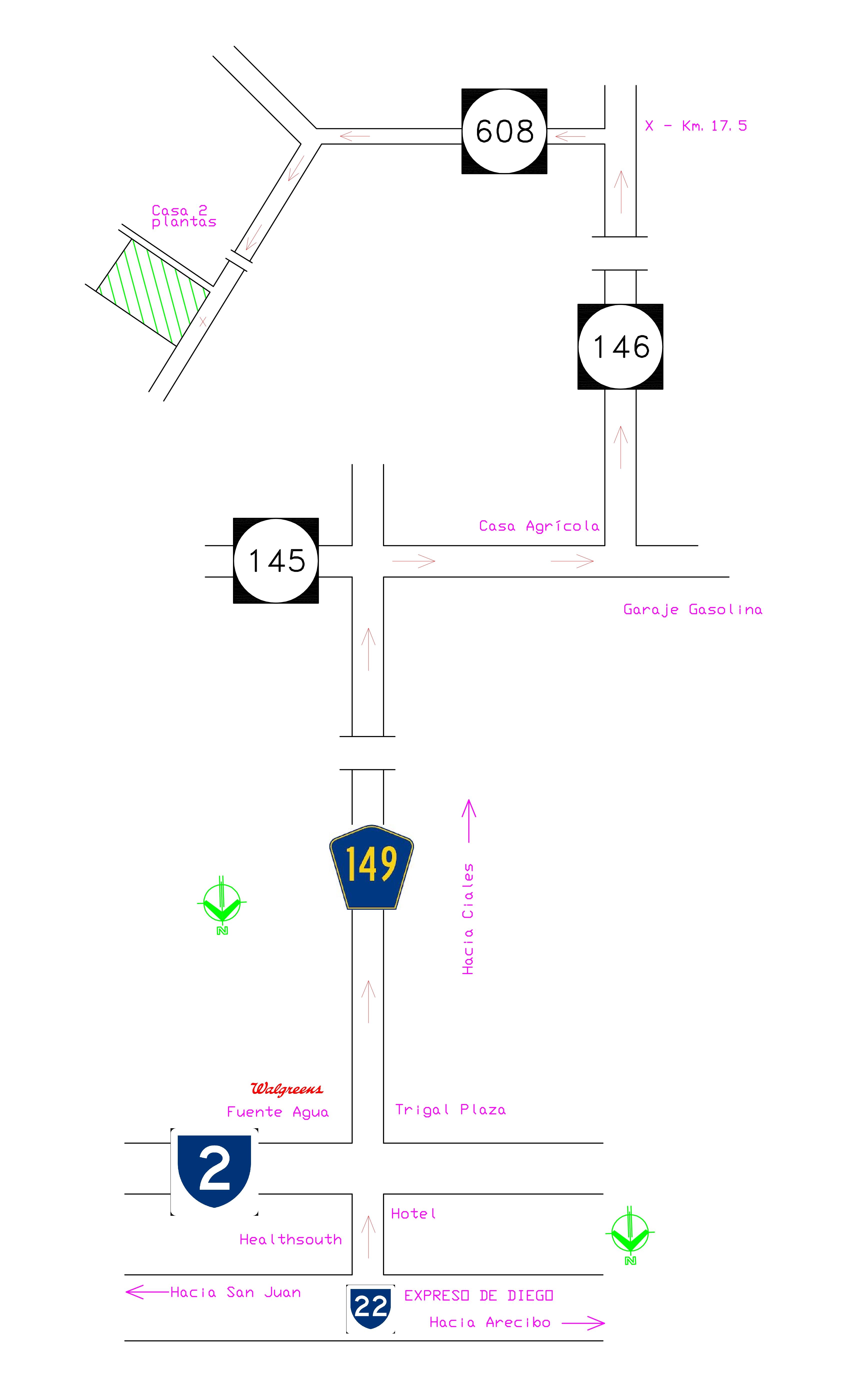 DIAGRAMA RUTA1