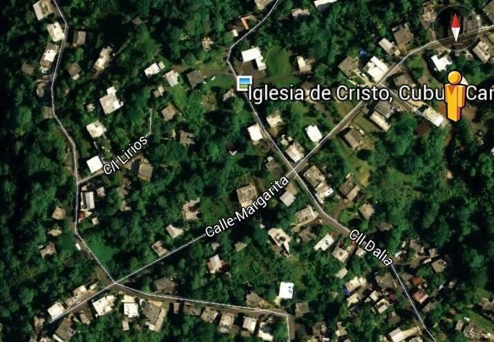Dar Click para ver mapa