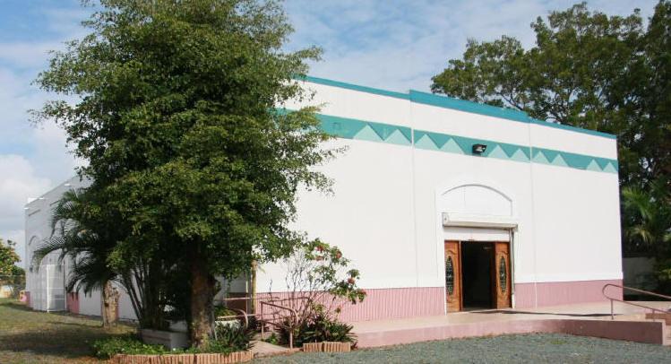 iglesia_de_cristo_bayamon_4